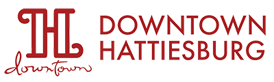 Downtown Hattiesburg Association